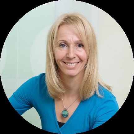 Astrid Banek   Osteopathie Winterhude   sport & therapie